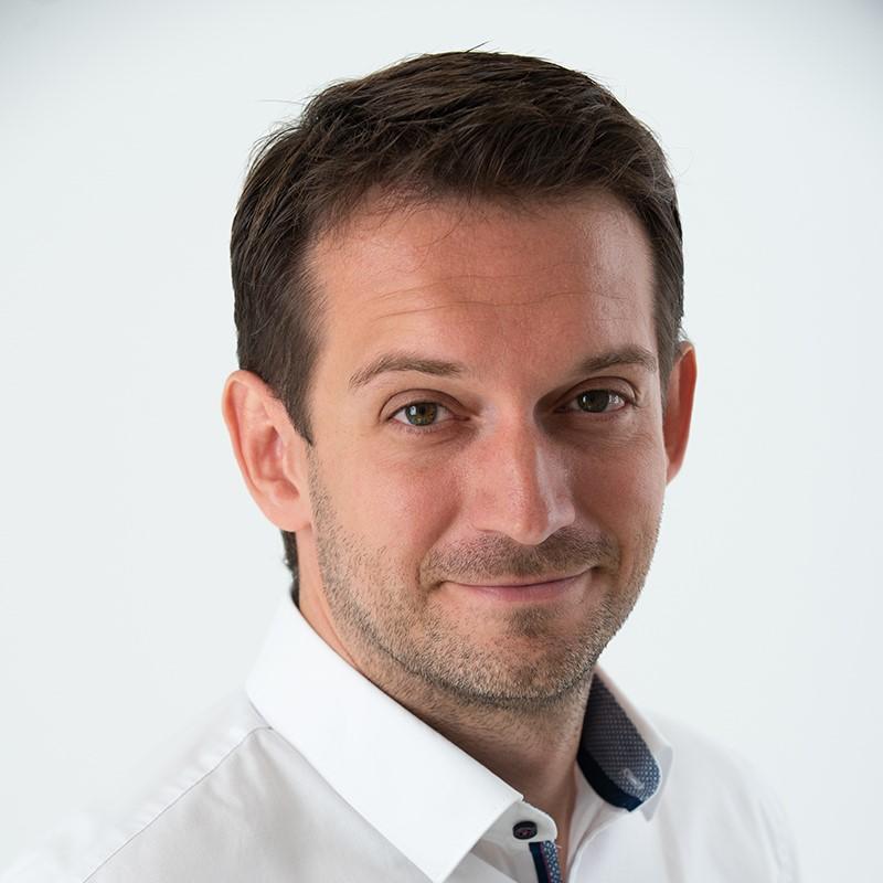 Steuerberater Alexander Waiz