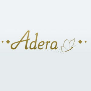 "<a href=""https://www.adera-personal.de"" target=blank>Roswitha Fredeland</a>"
